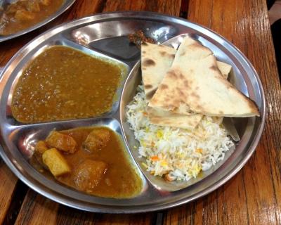 vegetarian_indian