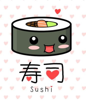 kawaii_sushi__large_msg_124461330315_by_amyrose758-d7e25gp