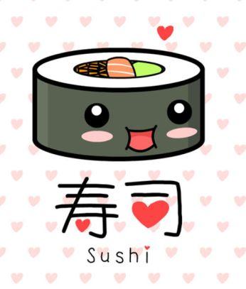 kawaii_sushi__large_msg_124461330315_by_amyrose758-d7e25gp